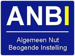 Wanicare ANBI status goed doel Wanicare II