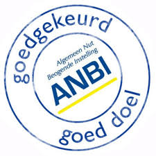 Wanicare ANBI status goed doel Wanicare