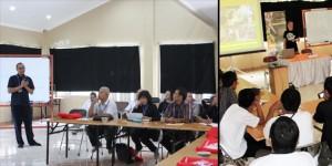 Conducting-workshop-in-Cikananga