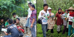 Performing-socialization-about-wildlife-to-society-who-live-side-by-side-with-wild-habitat