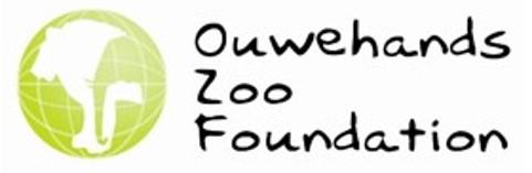 Ouwehands Zoo Foundation Wanicare Cikananga Hornbills